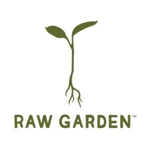 Raw Gardens