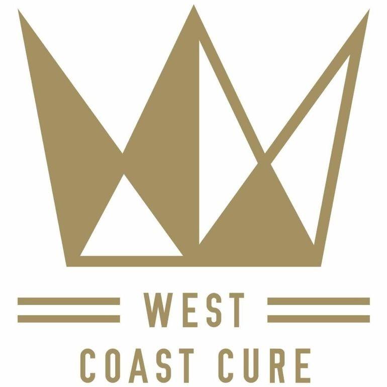 West Coast Cure